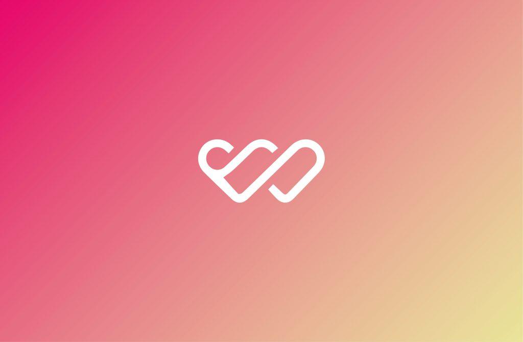 Logo de Agencia matrimonial en Santander