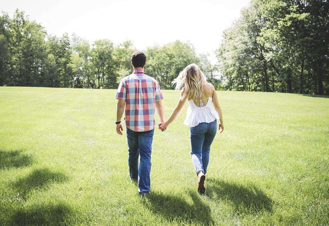 Encuentra Pareja de Agencia matrimonial en Santander