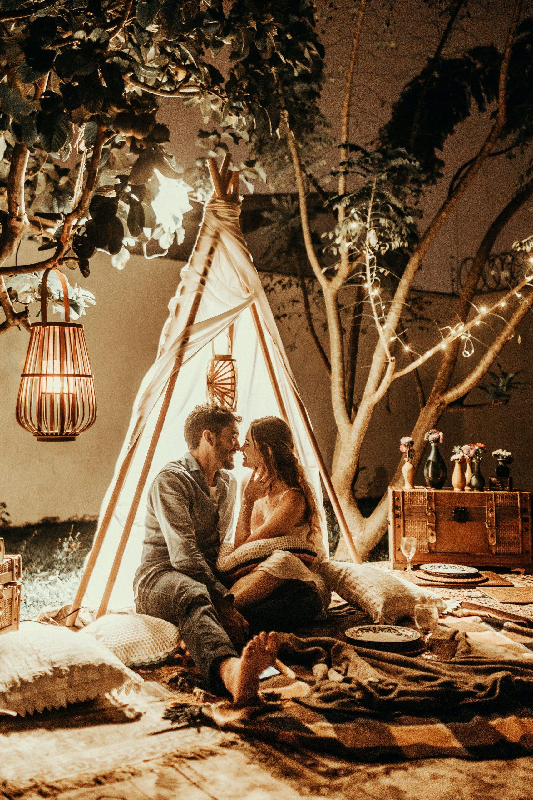 agencia matrimonial para encontrar el amor en pareja 8