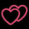 Corazones Agencia matrimonial Santander
