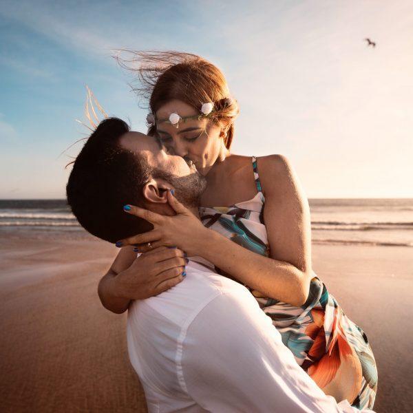agencia matrimonial para encontrar el amor en pareja