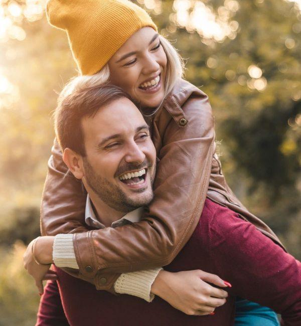 agencia matrimonial Oviedo para encontrar el amor en pareja