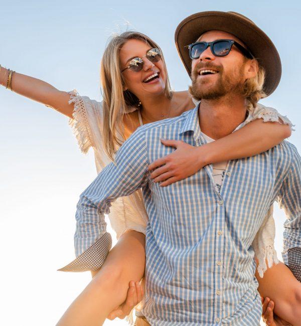 agencia matrimonial Bilbao para encontrar el amor en pareja