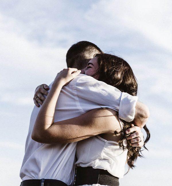 Encontrar Pareja con Agencia matrimonial en Santander