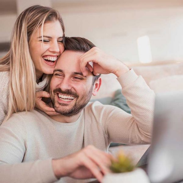 agencia matrimonial Vitoria para encontrar el amor en pareja